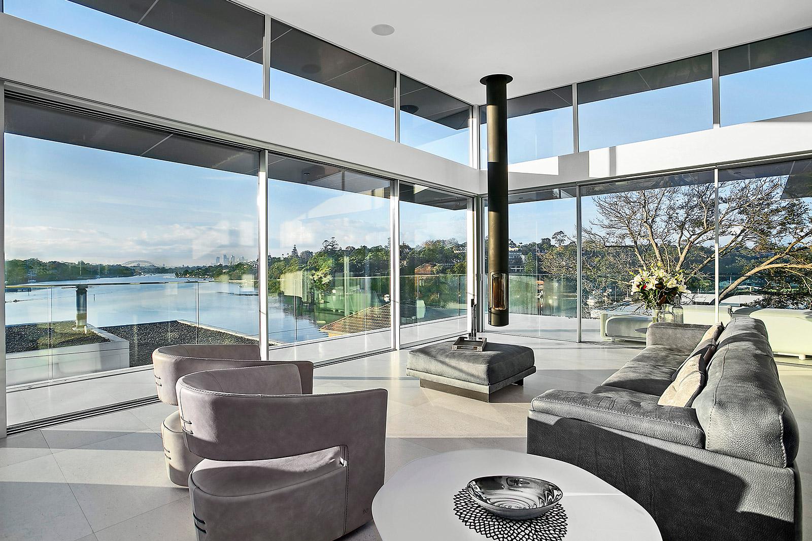Project by Enviro Window Designs